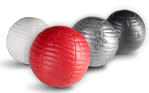 Deco Balls Group