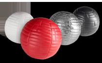 Deco Balls Group