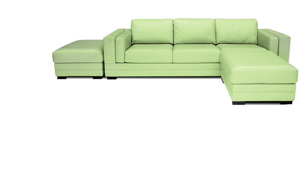 Media Room Sofas Multimedia Living Bass Industries