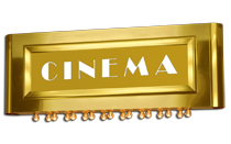 regal cinema identity