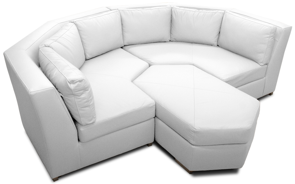 Avant Garde Luxury Sofas Media Room Sofas Multimedia