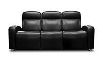 copenhagen reclining sofa