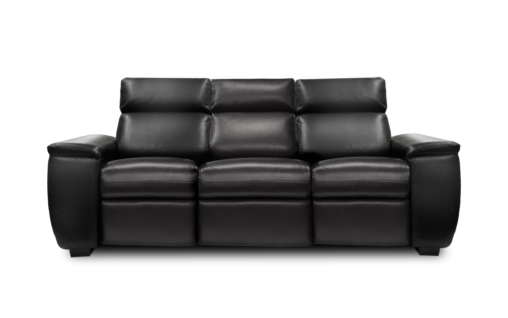 Media Room Sofa | 1000 x 625 · 118 kB · jpeg