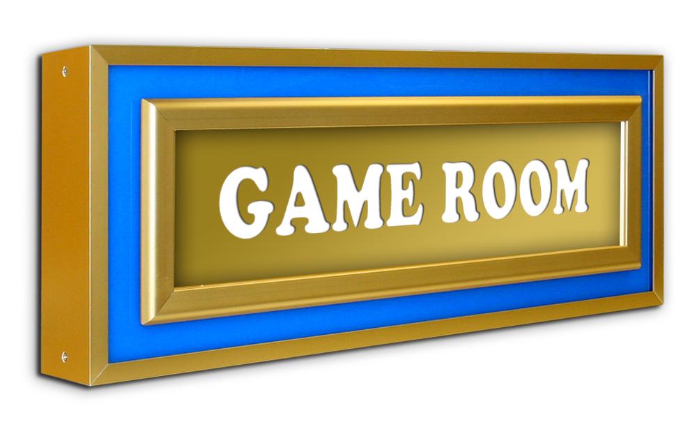Living room designs - Halolite 187 Game Room Signs 187 Decor 187 Multimedia Living 187 Bass