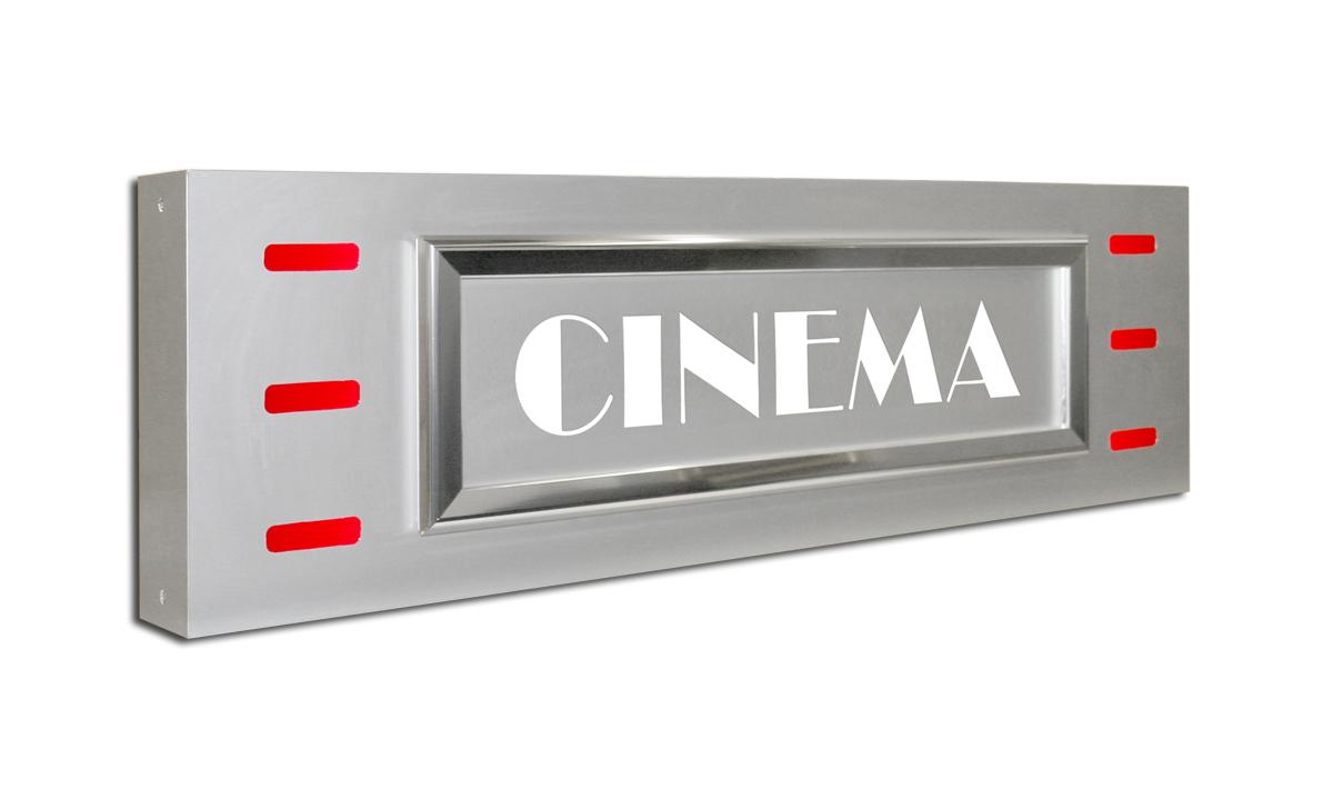 contempo cinema identity
