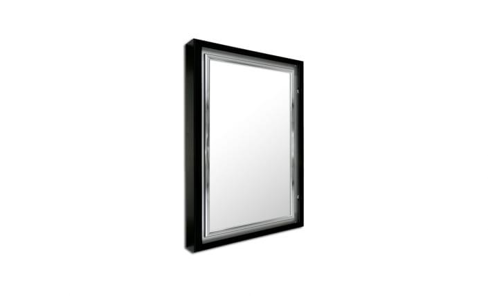 ETS-12 edgeline lumina series lightbox