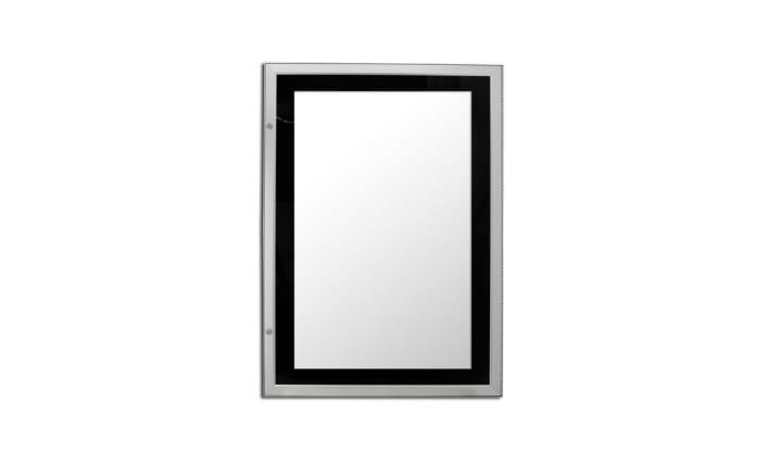 ETS-13 edgeline series lightbox