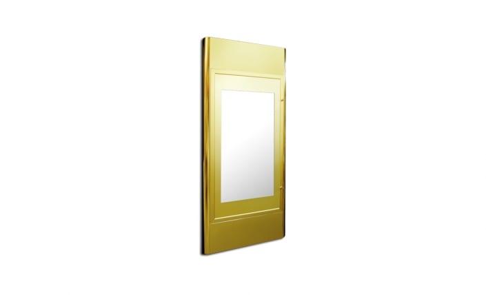 ETS-19 royal series lightbox