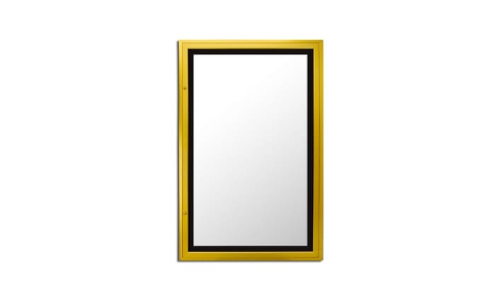 ETS 1S classic slimline series lightbox