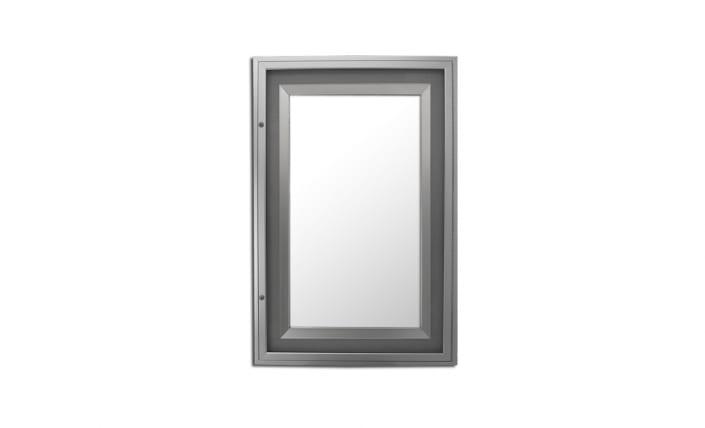 ETS-2 lumina series lightbox
