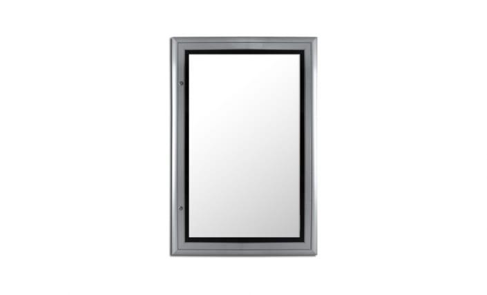 ETS-24 contour series lightbox