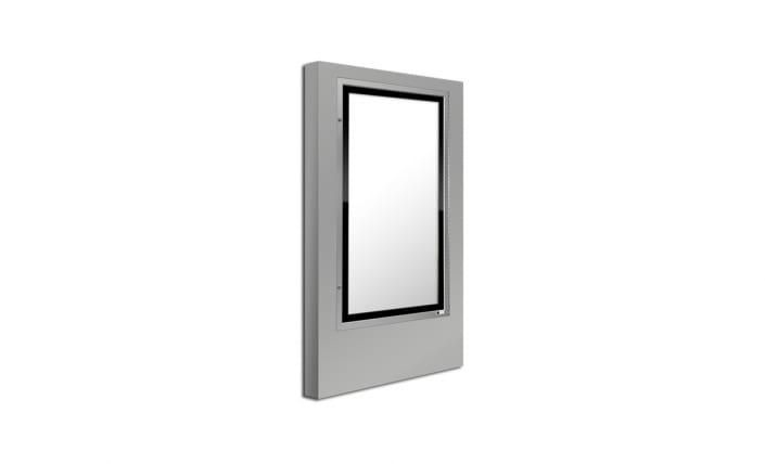ETS-29 tablet series lightbox