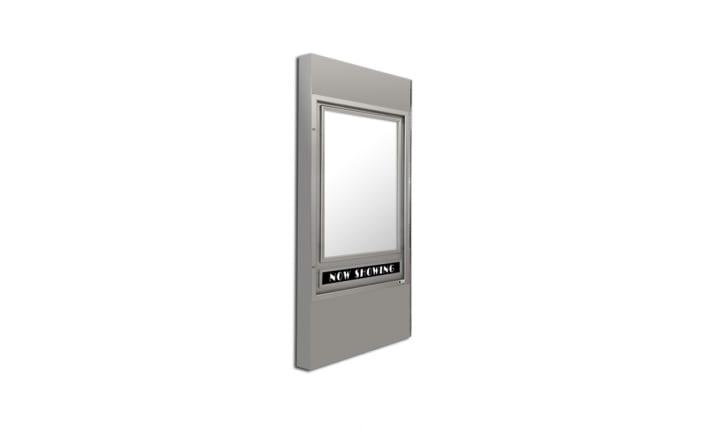 ETS-33 pylon lumina series lightbox
