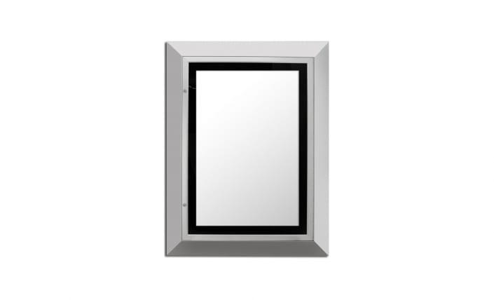 ETS-4 angular series lightbox