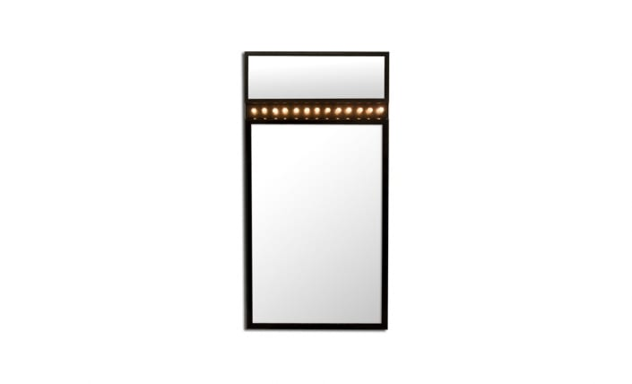 TS-25 headliner series lightbox