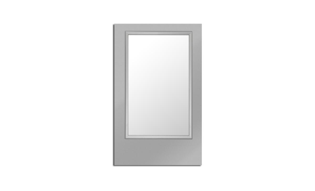 TS-34 tablet series lightbox