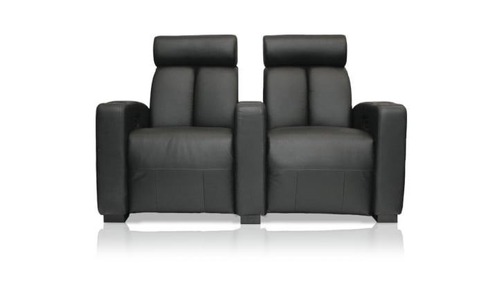 ambassador lounger