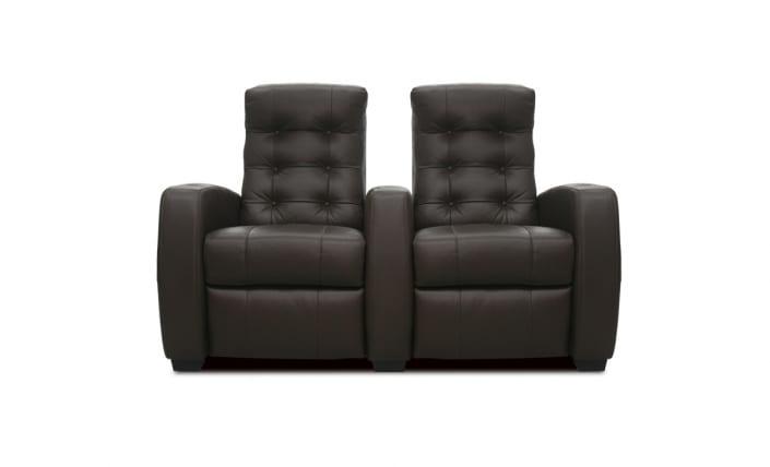Premium Series Loungers