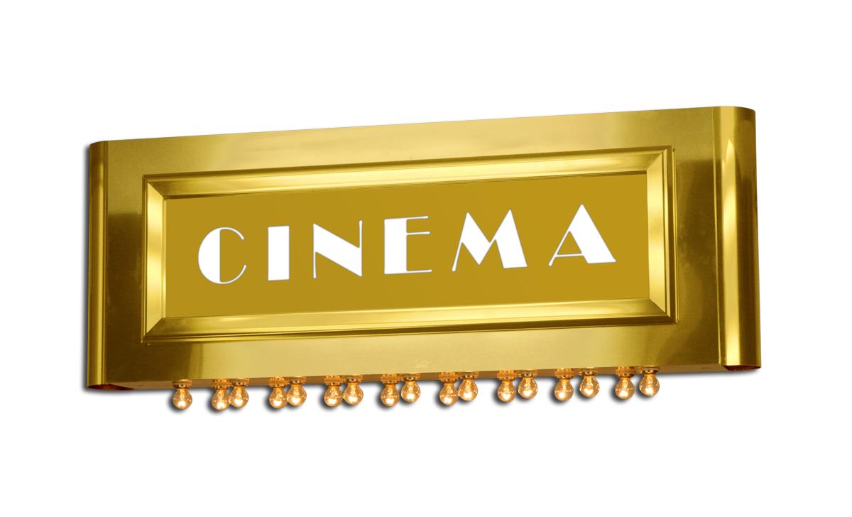 regal cinema identity